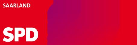 SPD Saarland – Gemeindeverband Schwalbach (Saar)