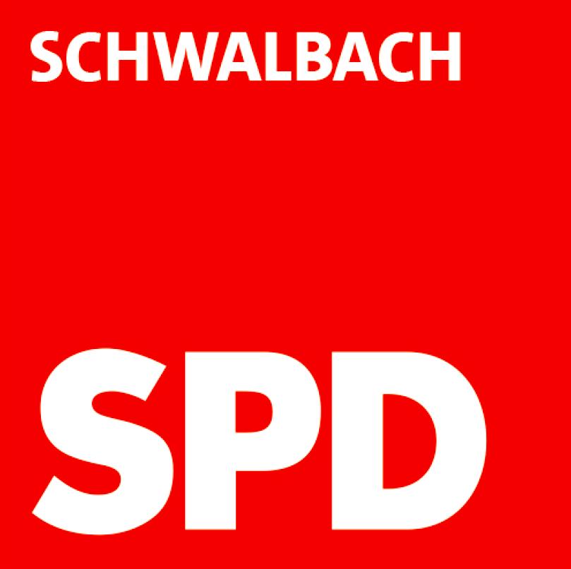 SPD Gemeindeverband Schwalbach (Saar)